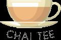 chai-tee