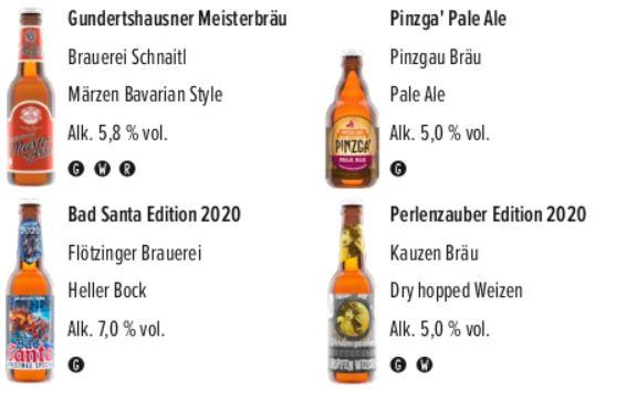Kalea Österreich Inhalt
