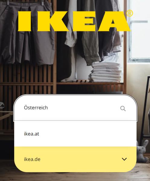 IKEA_Regionaleinstellungen_wählen