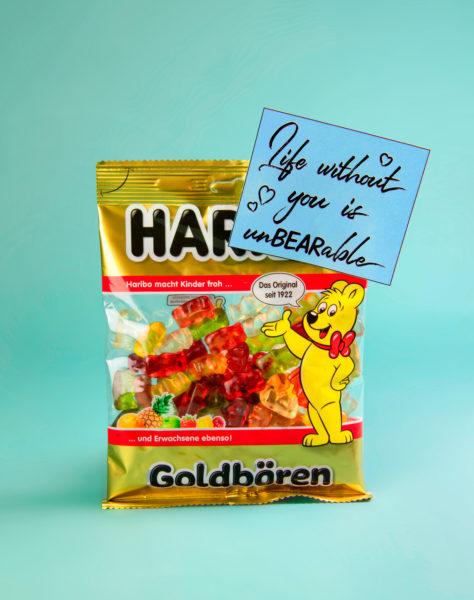 DIY-Bärchen-Pärchen_2019-gold