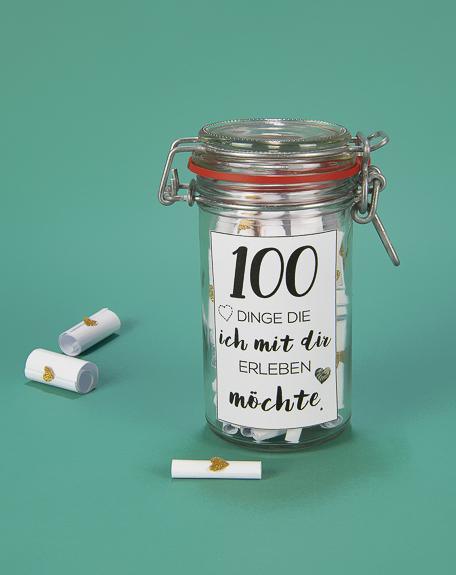 100 Dinge_mit dir erleben_2019_Glas