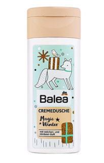 1-Cremedusche-Veilchen-Himbeere-dm-Balea-2017