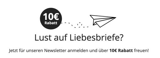 Amorelie Adventskalender 2019 - 10 € - Gutschein, Rabatt bzw. Rabattcode oder auch Gutscheincode