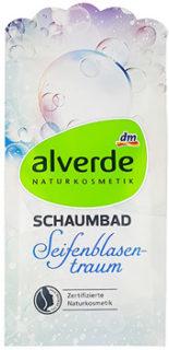 10-Schaumbad-Wildrose-dm-Alverde-2017