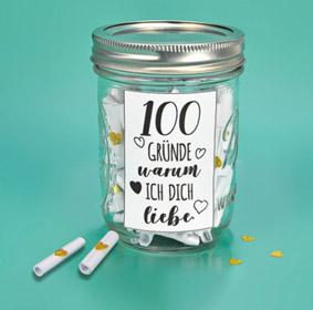 Adventskalender Füllen 1001 Ideen Für Eure Freundin