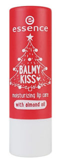 11-BalmyKiss-LipCare-04-Essence-2017