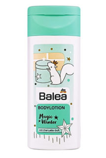 11-Bodylotion-Chai-Latte-dm-Balea-2017