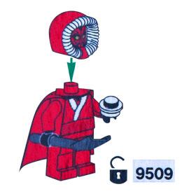 Lego-StarWars-Anleitung-DARTH-MAUL-SANTA-CLAUS