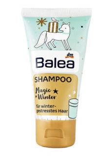 13-Shampoo-dm-Balea-2017