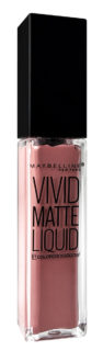14-Color-Sens_VividMatte-Liquid-50Nude-Thrill-Maybelline-2017