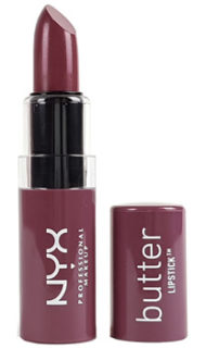 14-Matte-Lippenstift-Root-Beer-Float-Strudel-NYX-2017