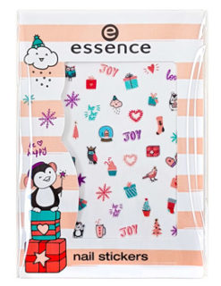 14-Nail-Stickers-Essence-2017