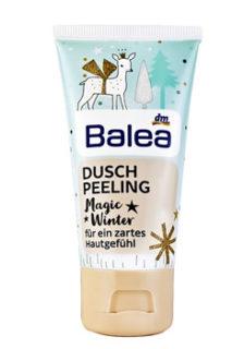 15-Dusch-Peeling-dm-Balea-2017