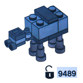 Lego-StarWars-Anleitung-AT-AT