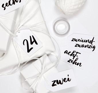 Geschenke-Verpacken-Weiss-2019