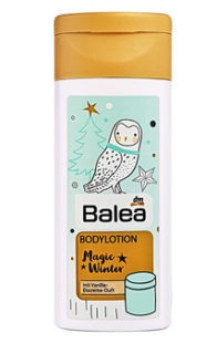16-Bodylotion-Vanille-dm-Balea-2017