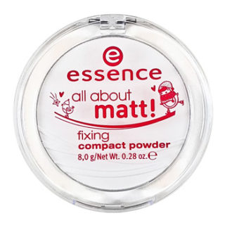 16-Compact-Powder-Essence-2017