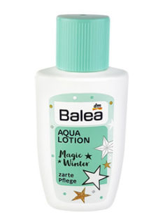 17-Aqua-Lotion-dm-Balea-2017