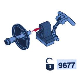 Lego-StarWars-Anleitung-ATGAR-P-TOWER