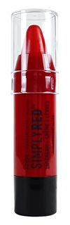 17-Lippencreme-Russian-Roulette-NYX-2017