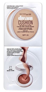 18-Dream-Cushion-21Nude-Maybelline-2017