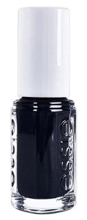 18-Nagellack-201-bobbing-for-baubles-Essie-2017