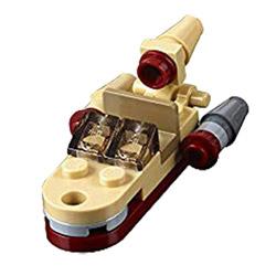 Lukes-Landgleiter-Lego-Star-Wars-Adventskalender-2018