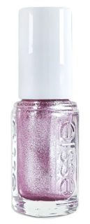 19-Nagellack-487-Sil-vous-play-Essie-2017