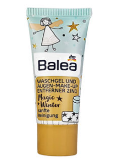 2-Waschgel-dm-Balea-2017