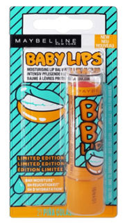 21-Baby-Lips-PinaColada-Maybelline-2017