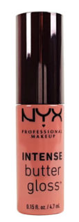 22-Butter-Lipgloss-Intense-Tres-Leches-NYX-2017
