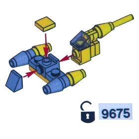 Lego-StarWars-Anleitung-NABOO-N-1
