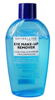 22-Mini-Augen-MakeUp-Entfertner-Maybelline-2017
