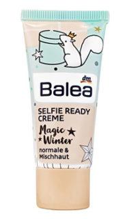 22-Selfie-Ready-Cremel-dm-Balea-2017