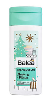 23-Cremedusche-Orangen-Zimt-dm-Balea-2017
