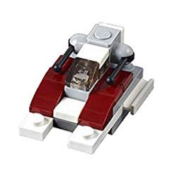 Säbelklasse-Kampfpanzer-Lego-Star-Wars-Adventskalender-2018