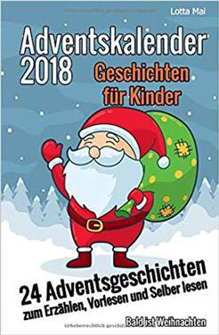 24-Adventsgeschichten-für-Kinder-2018
