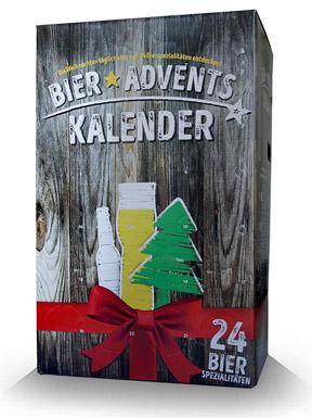 24-Biere-aus-Sachsen-Bieradventskalender-2018
