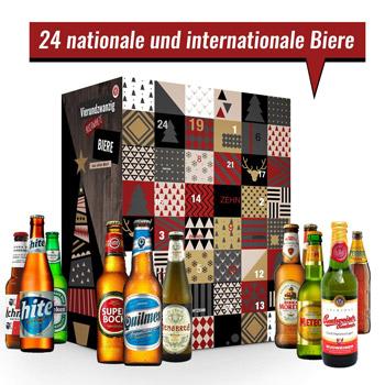 24-Biere-aus-aller-Welt-Adventskalender-2018