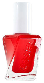 24-Gel-Couture-270-rock-the-runway-Essie-2017