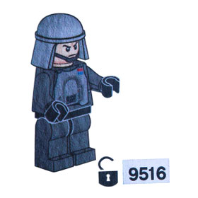 Lego-StarWars-Anleitung-IMPERIAL-OFFIZIER