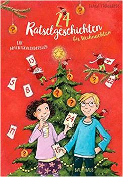24-Rätselgeschichten-bis-Weihnachten-Adventskalender-2018