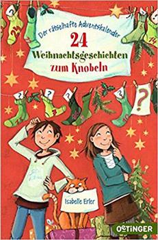 24-Weihnachtsgeschichten-zum-Knobeln-Adventskalender-2018