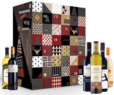 24-auserwählte-Wein-aus-aller-Welt-Adventskalender-2018