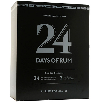 24-days-of-rum-adventskalender-2019