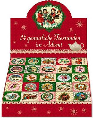 24-gemütliche-Teestunden-Tee-Adventskalender-2018