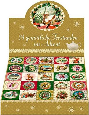 24-gemütliche-Teestunden-im-Advent-Adventskalender-2017