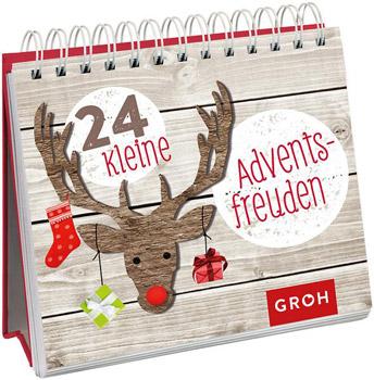 24-kleine-Adventsfreuden-Tisch-Adventskalender-2017