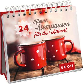24-kleine-Atempausen-für-den-Advent-2017