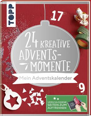 24-kreative-Adventsmomente-Adventskalender-2018